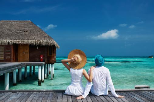bungalow_vacances